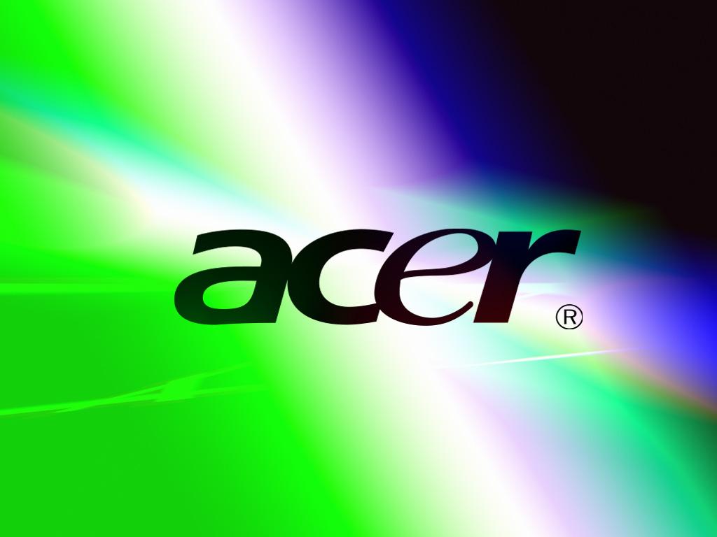 Novità  Acer pronta ad annunciare in nuovo Liquid S2