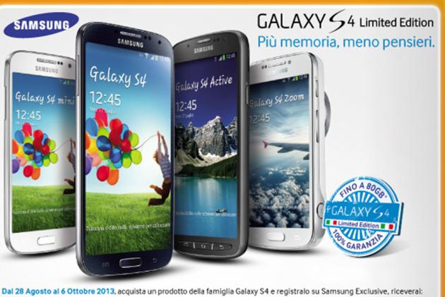 Novità| LG Optimus G2: un nuovo livello di tecnologia innovativa! [Video]
