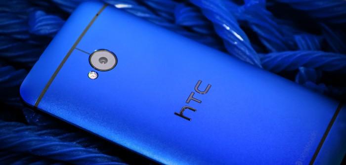htc-one-blue-2-700x334 (1)