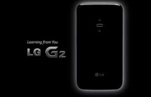 lg-g2-618x400