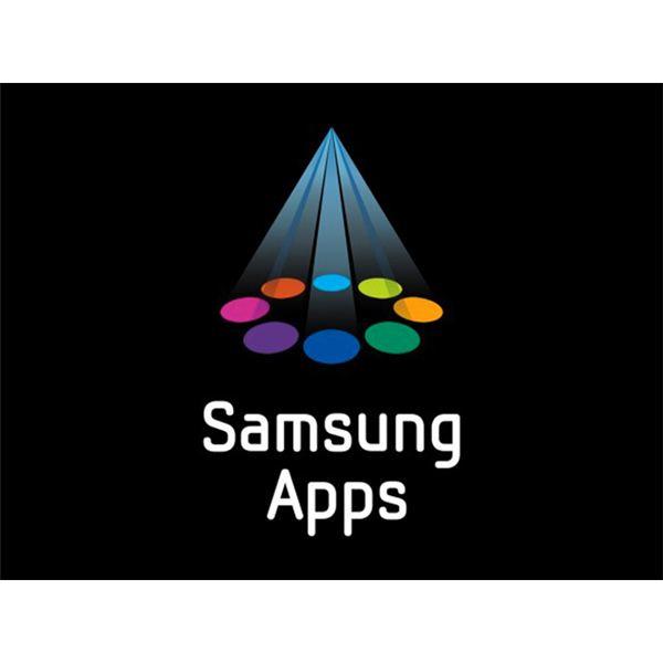 News | Samsung Galaxy Gear: nuovo concept non lontano dalla realtà
