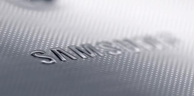 News Terminali | Galaxy Note III batteria da 3450 mAh??