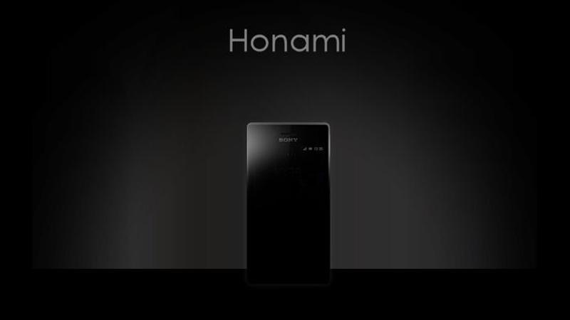Novità| Sony pronta ad annunciare un nuovo smartphone