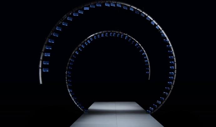 spirale-xperia-z