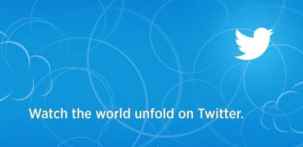 News App | Twitter si aggiorna alla versione 4.1.6 ecco le novità.