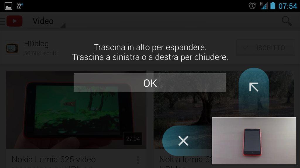 youtube-5-9