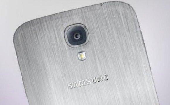 News | Galaxy S 5 nuove conferme la scocca sara in metallo!!!???