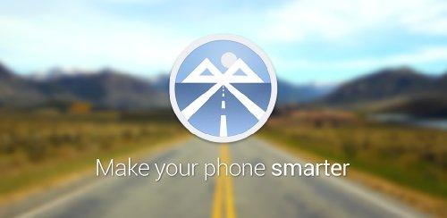 News Apps | Con BlueRoad il bluetooth si attiva automaticamente appena entri in auto!