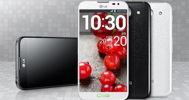 LG-Optimus-G-Pro-620x330