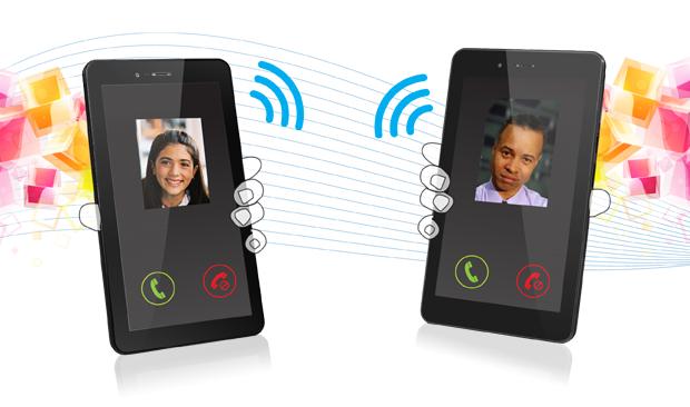 Novità| MSI porta all' IFA di Berlino un tablet in grado di telefonare
