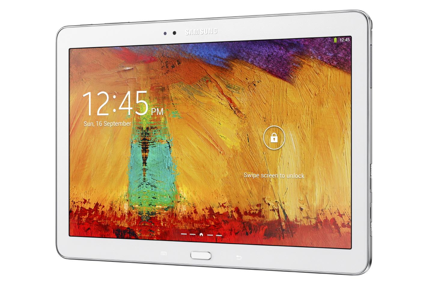 Novità IFA2013| Asus annuncia i tablet MeMO Pad 8 e MeMO Pad 10