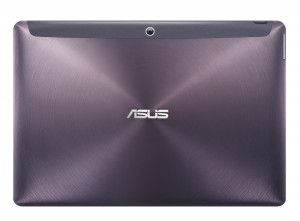 New-ASUS-Transformer-Pad-Infinity_2-300x221