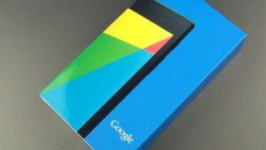 Nexus-7-2013-620x350