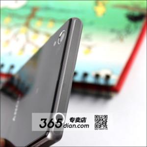Xperia_Z1_Model_5-640x640