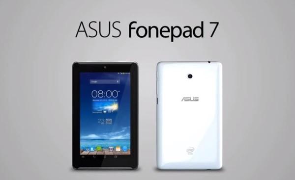 Novità| FonePad7 annunciato ufficialmente attraverso un video