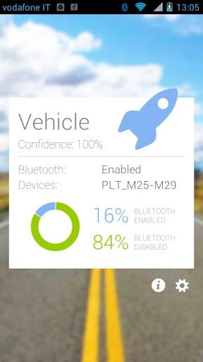 blueroad-bluetooth-in-car-16-1-s-307x512