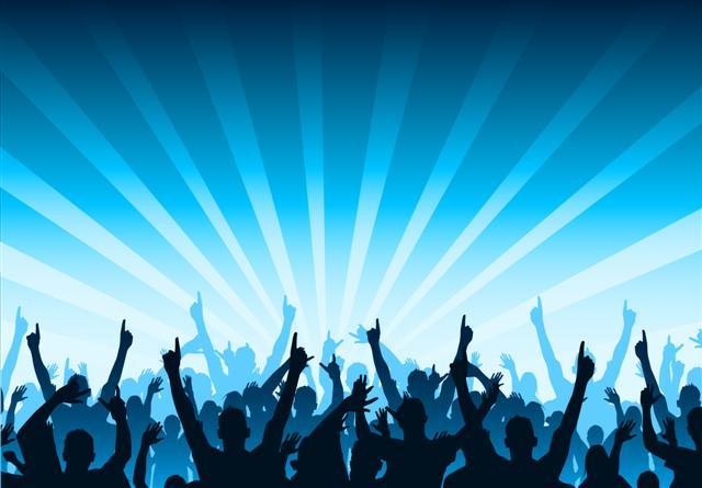 Novità| Concerto gratuito live per celebrare i nuovi prodotti Samsung