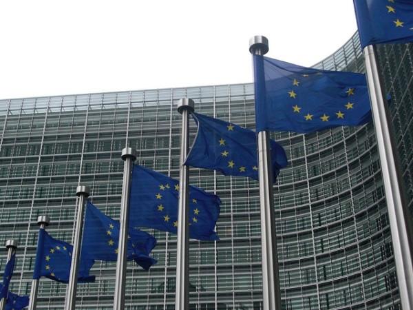 News | Abbattuti Costi di riaming dalla Commissione Europea? In vigore dalle prossime settimane!