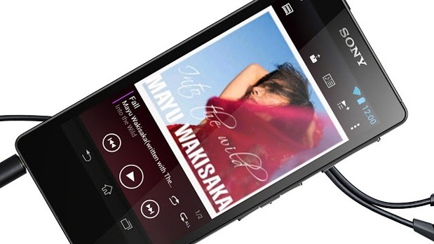News | Nokia attacca Samsung e android 4.4 KitKat!