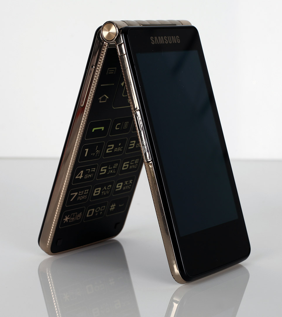 galaxy_golden_review_pic41