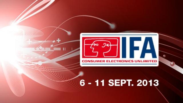 Novità| IFA 2013: Alcatel pronta per annunciare nuovi smartphone Android