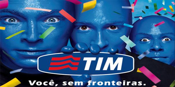 Novità| Passa a Tim e scegli l'offerta migliore per te: voce, sms e Internet a prezzi imbattibili!