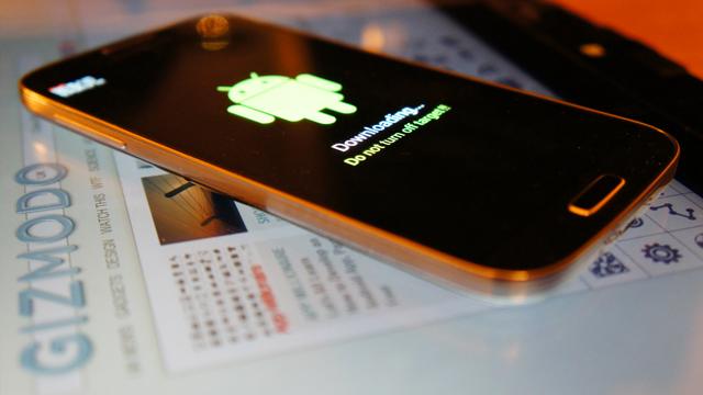 Il punto della Situazione | Samsung Galaxy S4: addio al ripristino garanzia con i nuovi aggiornamenti!