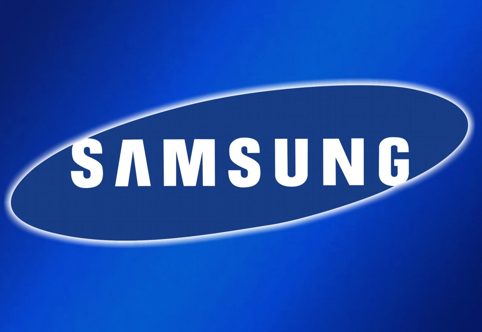 Novità| Samsung annuncia in Italia le prime stampanti NFC al mondo