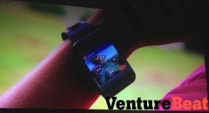 samsung-smartwatch-1 - Copia