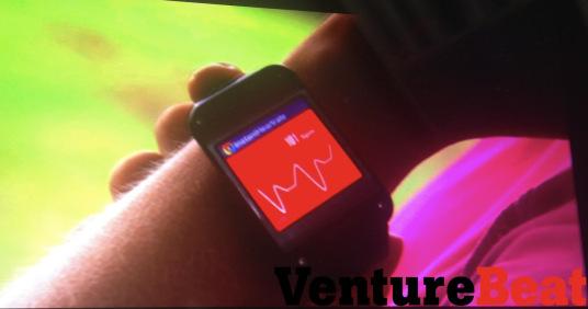 samsung-smartwatch-3 - Copia