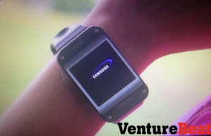 samsung-smartwatch - Copia