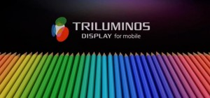 sony_display_triluminos