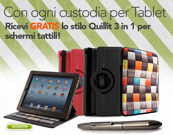 Novità| Sony SmartWatch 2 disponibile in Italia da 189€