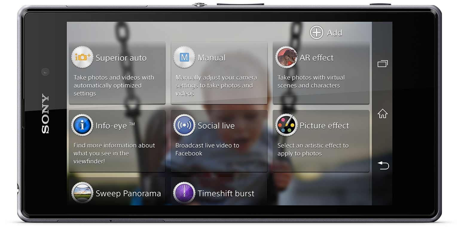 xperia-z1-features-camera-apps-intro-1542x774-7951dabfac222de70df23952b6a91e38