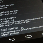 Android-Key-Lime-Pie-Screenshot-2