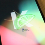 Android-Key-Lime-Pie-Screenshot-3