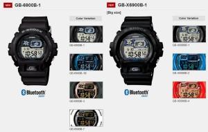 G-Shock-gb-6900b-1-gb-x6900b-1