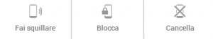 Gestione dispositivi Android (3)