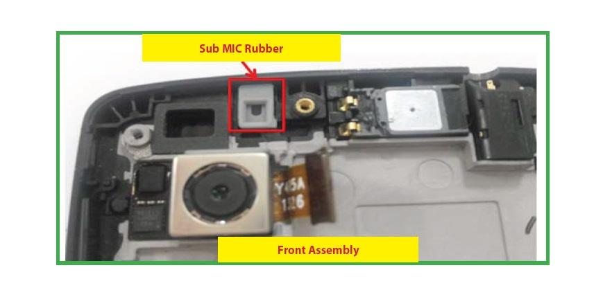 Nexus-5-Service-Manual-11