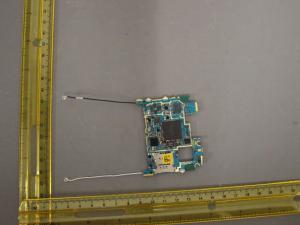Nexus-5-internal-13