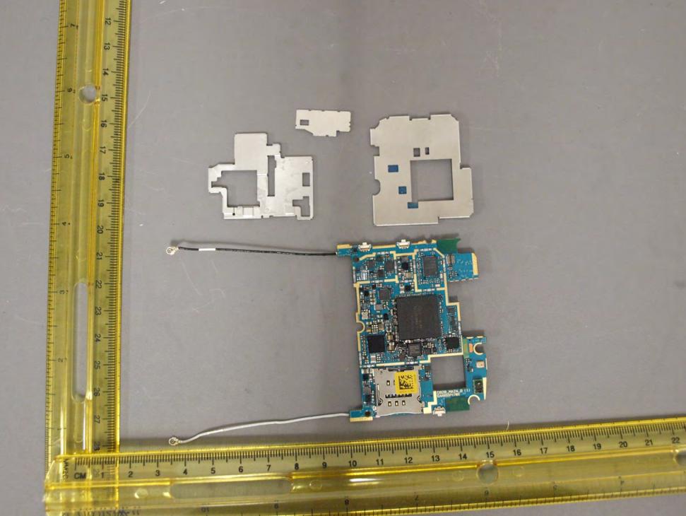 Nexus-5-internal-18