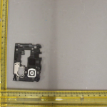 Nexus-5-internal-9