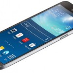 Samsung-Galaxy-Round-Official-31