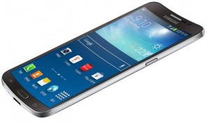 Samsung-Galaxy-Round-Official-31