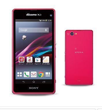 Sony-Xperia-Z1f_76646_1