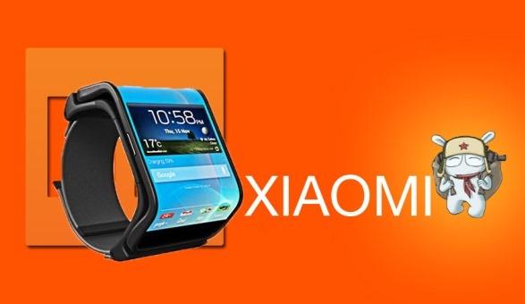 Novità| Ufficiale: Samsung Galaxy Round, lo smartphone dal display curvo!