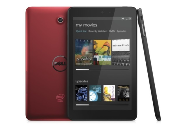 dell-venue-8-tablet-big