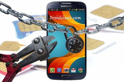 News | Protezioni Samsung imbattibili il Ripristino totale dei Galaxy con Knox è impossibile!