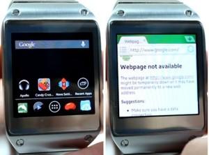 galaxy-gear-app-android