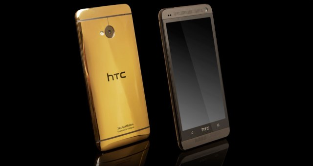 gold_htc_one_1_1-640-x-340